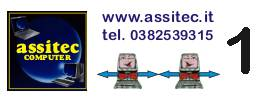 assitec_remoto_team