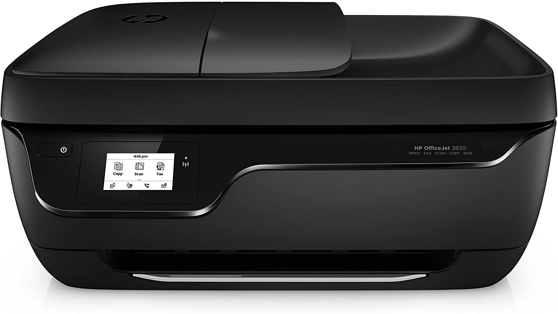 HP-Officejet-3835