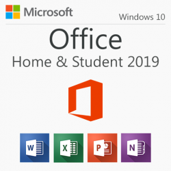 office-home-student-2019